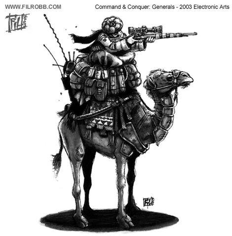 File:GLA Sniper concept art.jpg