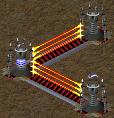 Laser Fence Post.png
