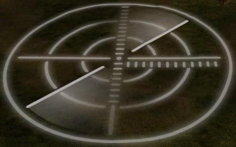 File:Radar Van Scan VGUI.jpg