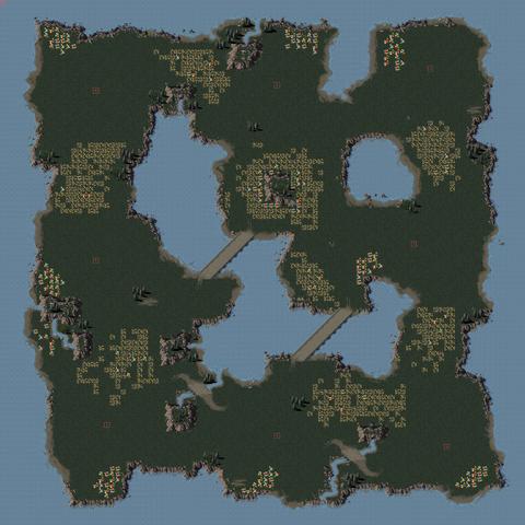 File:A Path Beyond.png