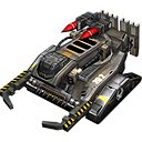 File:CNCKW Rocket Harvester Cameo.png