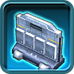 File:RA3 Allied Fortress Wall Icons.png