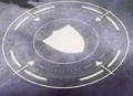 TT Mirror cursor.png