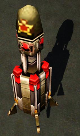 File:Vacuum Imploder Missile.png
