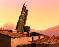File:Gen1 Nuclear Missile Silo Icons.png