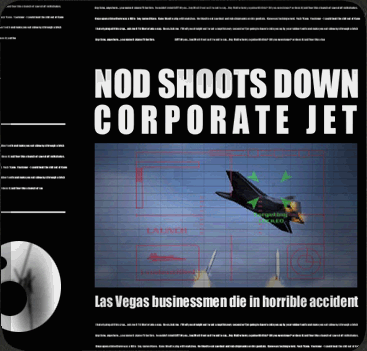 File:CNCTS Install Las Vegas Plane Shot Down.png