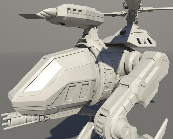 File:RA3 Striker VX Chopper VX Model 1.jpg
