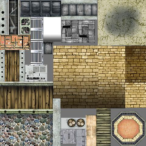 File:Khan Power Plant Texture.png