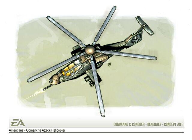 File:Comanche concept art.jpg