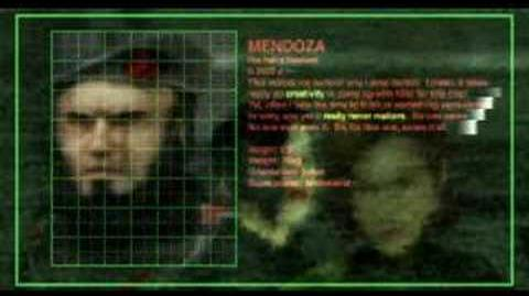Command and Conquer Renegade Mission two