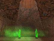 CNCR Abels Tomb