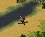 File:FlakCannon RA2 Game1.png