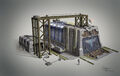 RA3 Armor Facility concept 2.jpg