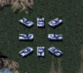 RA Medium Tank In-game.png
