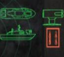 Gunboat (Tiberian Dawn)