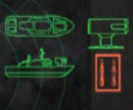 File:TD Gunboat Blueprint.PNG