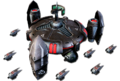 CNC4 Leviathan Render.png