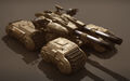 TW Mammoth Tank Render 1