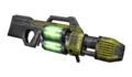 Chemical Sprayer.PNG