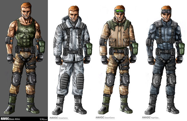 File:Renegade Havoc Attire Concept Art.jpg