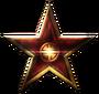 Existor APA Logo Gold