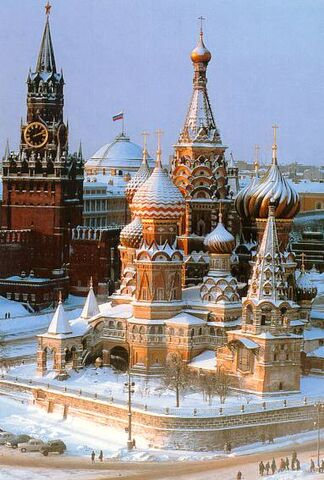 File:Moscow2.jpg