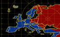 RA1 Map of Europe.png