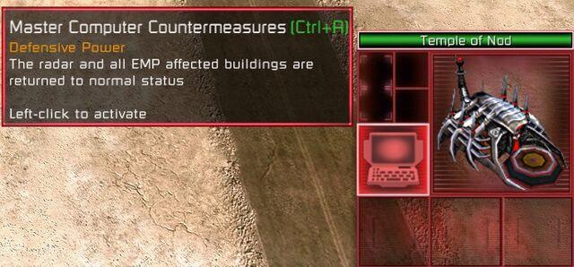 File:CNC3 TW Nod Master Computer Countermeasures.jpg