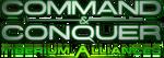 Tib Alliances logo 2012