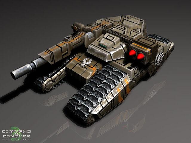 File:Predatortank Concept.jpg