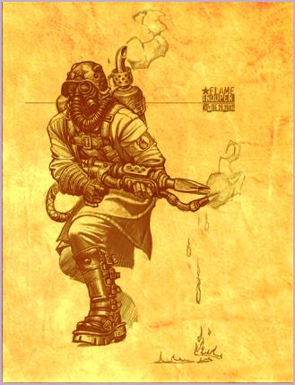 File:CNCRen2 Flame Trooper.jpg