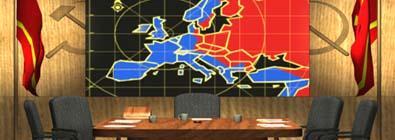 File:RA1 Soviet Mission Background Render 1.jpg