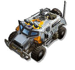 File:EU LightReconVehicle Portrait.png