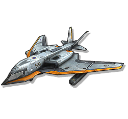 File:EU Airbomber Portrait.png