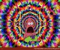 Patrick-amp-039-s-acid-trip o 2682275.jpg