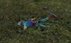 File:Ranger (Generals) Die.png
