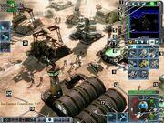 Command Conquer 3-Tiberium Wars