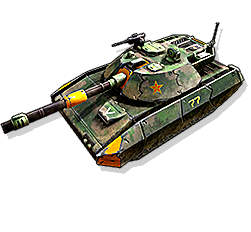 File:Gen2 APA Shadow Tank.png