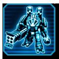CNC4 Commando GDI Cameo.png