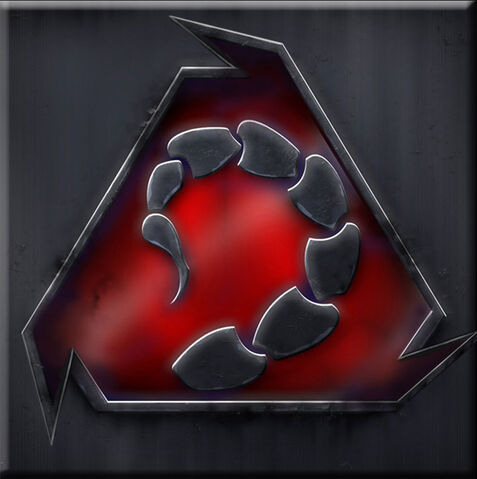 File:CNCTW Nod Emblem.jpg