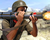 Gen1 Tank Hunter Icons