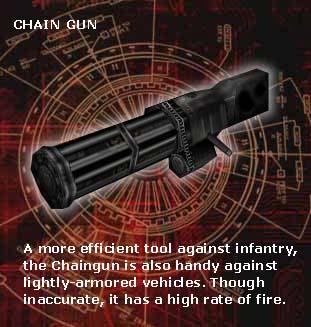File:Chaingun.jpg