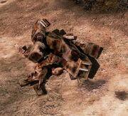 MammothMk2Wreckage CC3 Game1