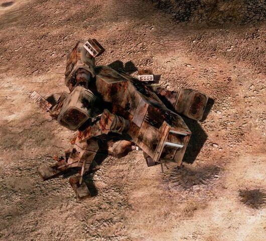 File:MammothMk2Wreckage CC3 Game1.JPG