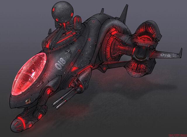 File:CNCTW Venom Concept Art 7.jpg