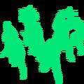 Angry Mob icon.png