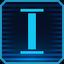 TT Tier 1 Tech