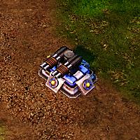 File:Multigunner Turret Peacekeeper.jpg
