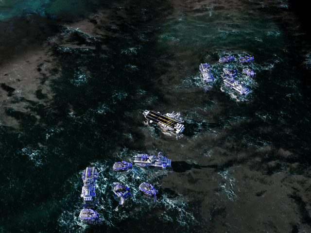 File:Escort Fleet.png