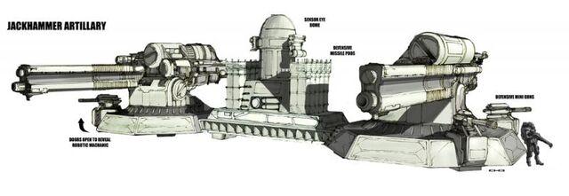 File:Jackhammer Artillery.jpg